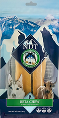 ndtc-xlg-002.png