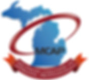 michcap logo_edited.jpg