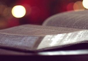 bible-1149924_960_720_edited.jpg