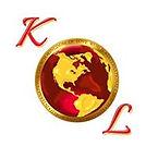 KOLWIC logo.jpg