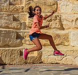 girljumping.jpg