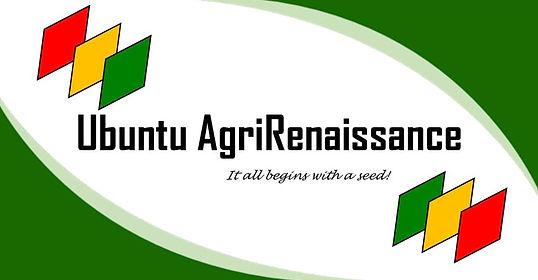 UBUNTU AGRIRENAISSANCE.jpg
