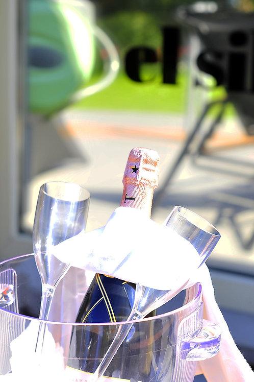 Champagne Brut Moët & Chandon Impérial Brut
