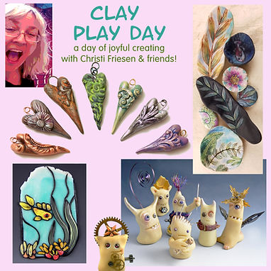 clayPlayDay.jpg