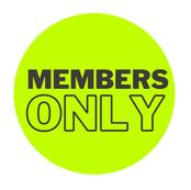 Members area