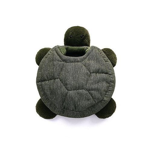 Turtle Cave