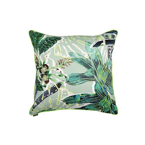 Bali Bali Cushion Cover Edition 02