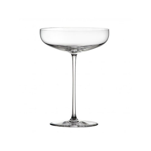 The Champagne Bowl (Set of 4)