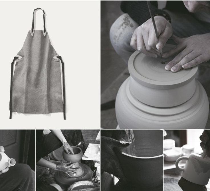 JingDeZhen Pottery - Banner.jpg
