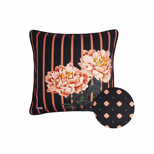 Bloom Cushion Cover Edition 02