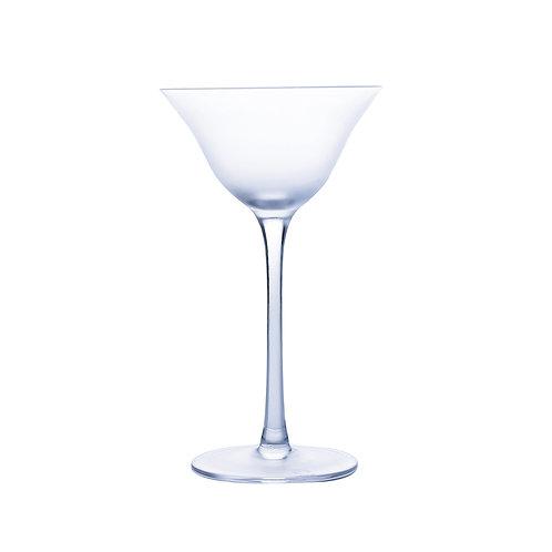 The Vesper Cup (Set of 4)