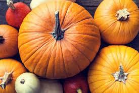 Dieses Wochenende ist Herbstmärt