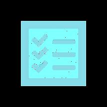 iconmonstr-task-1-240 (1)_edited_edited_edited.png
