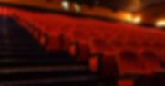 Salle_de_cinéma.png