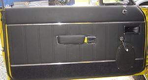 Dodge Dart 2.jpg