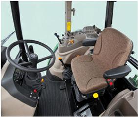 Tracteur 2.jpg