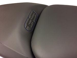 Moto BMW GS 1250.. - 2019.jpeg