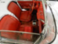 Corvette 1962 (2).JPG