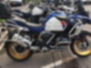 Moto BMW GS 1250 - 2019.jpeg