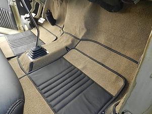 Ford F100 Marron (9).JPG