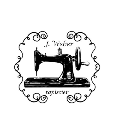 Logo J. Weber.png