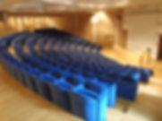 Salle auditorium.jpg