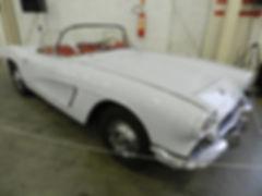 Corvette 1962.JPG
