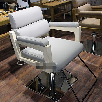 Cadeira barbeiro.jpg