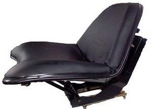 Forklift seat 4.jpg