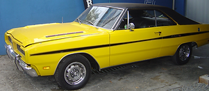 Dodge Dart 2.png
