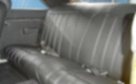 Dodge Dart 1.jpg