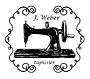 Logo J. Weber menor.png