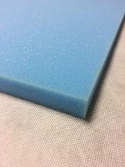 Mousse blue.JPG