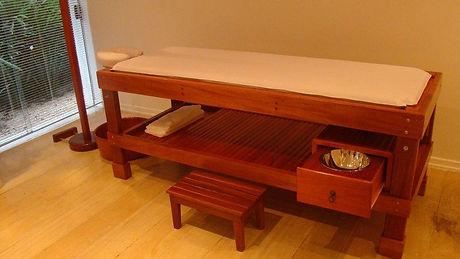 Mesa de massagem.jpg