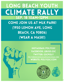 LB Youth Climate Rally flyer.png