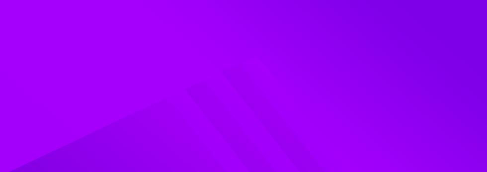baner background 2.png