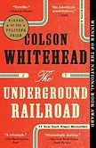 The+Underground+Railroad+(TR).jpg