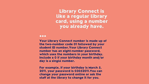 Library Connect (1).jpg