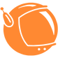 logo-helmet.png