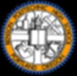 logo-cog.png