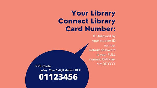 Library Connect (2).jpg