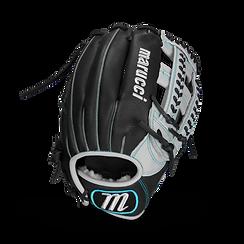 BL26 Glove.png