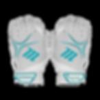 BL26 gloves.png