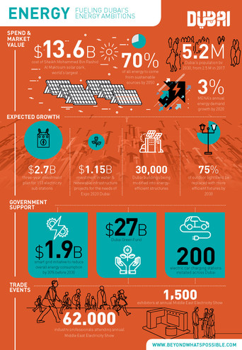 Energy Infographic.jpg