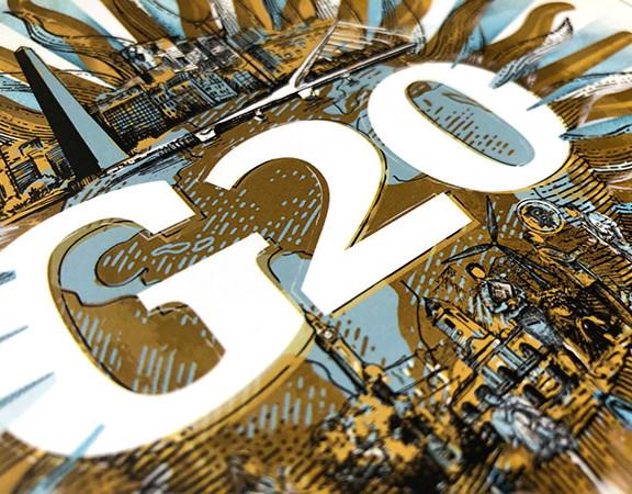 G7 & G20 Summits