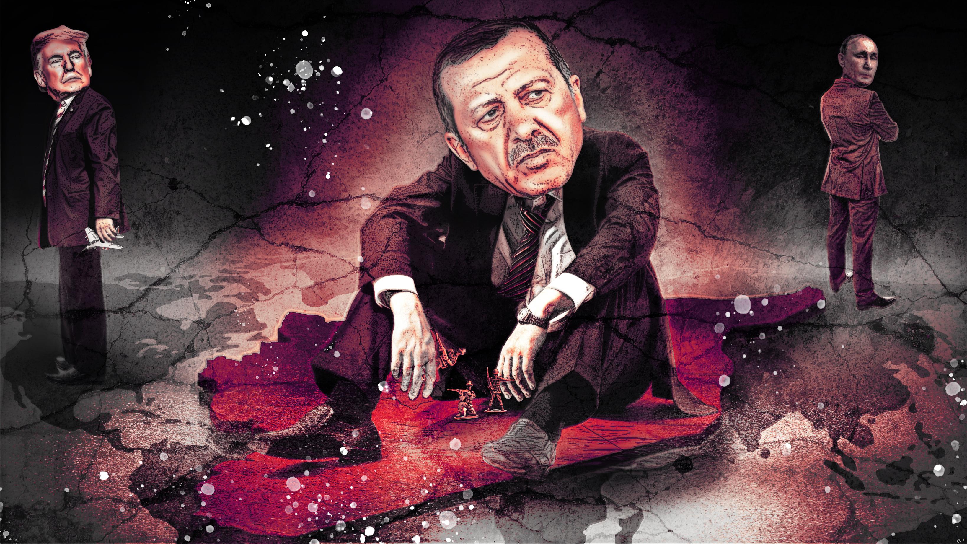 sjc_aa_erdoganv3