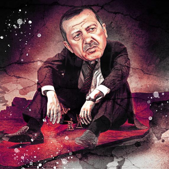 sjc_aa_erdoganv3.jpg