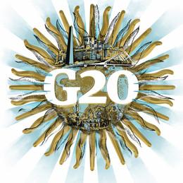 g20argentina%20cover4_white_edited.jpg
