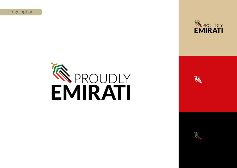 Proudly Emirati Campaign-14.jpg