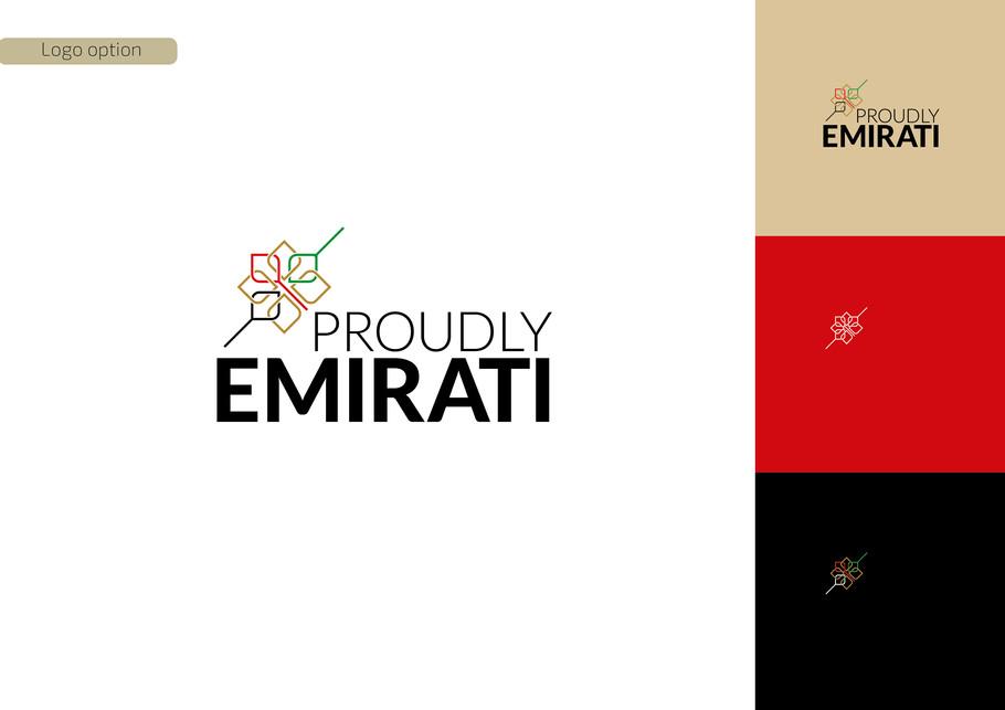 Proudly Emirati Campaign-11.jpg